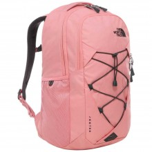 MOCHILA W THE NORTH FACE JESTER 28L S20