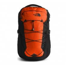 MOCHILA THE NORTH FACE BOREALIS 28L S20