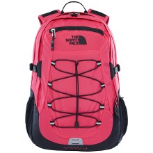 MOCHILA THE NORTH FACE W BOREALIS 27L S20