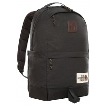 MOCHILA THE NORTH FACE DAYPACK 22L S20