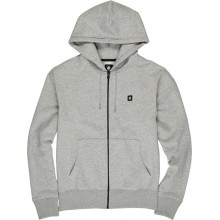 SUDADERA ELEMENT 92 ZH GRIS