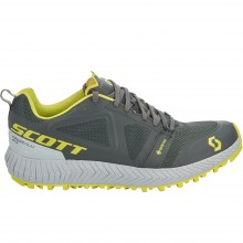 ZAPATILLA SCOTT KINABALU GTX GREY/LIGHT GREY