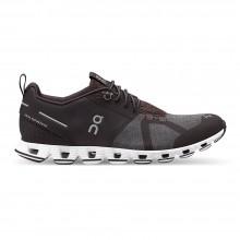 ZAPATILLAS ON RUNNING CLOUD TERRY PEBBLE