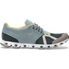ZAPATILLAS ON RUNNING CLOUD 70/30 COBBLE JUNGLE