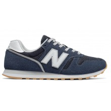 ZAPATILLA NEW BALANCE ML373DB2 AZUL
