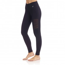 LEGGING MUJER DITCHIL PAOPE NEGRO