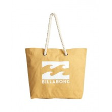 BOLSA BILLABONG ESSENTIAL MANGO