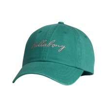 GORRA BILLABONG ESSENTIAL EMERALD BAY