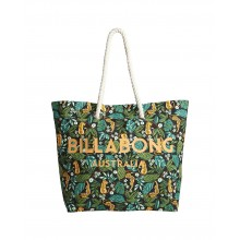 BOLSA BILLABONG ESSENTIAL EMERALD BAY