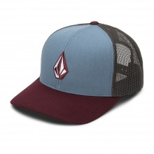 GORRA VOLCOM FULL STONE CHEESE S20