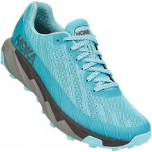 ZAPATILLAS W HOKA ONE ONE TORRENT AZUL