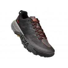 ZAPATILLAS HOKA ONE ONE SPEEDGOAT 4 GRIS
