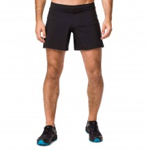PANTALON RAIDLIGHT ACTIV RUN BLACK