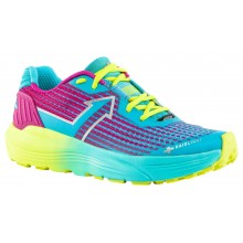 ZAPATILLAS RAIDLIGHT RESPONSIV ULTRA W PINK/BLUE