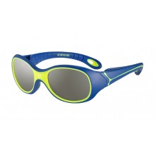 GAFAS CEBE JUNIOR SKIMO NAVY LIMA