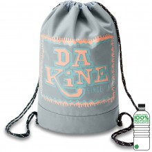 MOCHILA DAKINE CINCH PACK 16L S20
