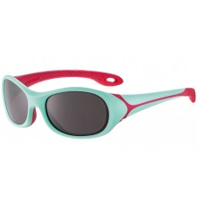 GAFAS CEBE JUNIOR FLIPPER MINT/ROSA