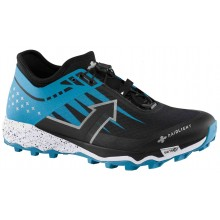 ZAPATILLAS RAIDLIGHT REVOLUTIV NEGRO-AZUL