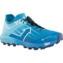 ZAPATILLAS W RAIDLIGHT REVOLUTIV AZUL