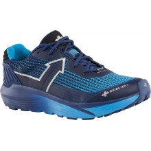 ZAPATILLAS RAIDLIGHT RESPONSIV ULTRA AZUL