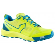 ZAPATILLAS RAIDLIGHT RESPONSIV XP AMARILLO