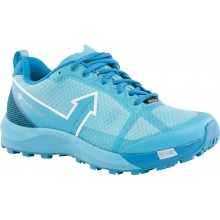 ZAPATILLAS W RAIDLIGHT RESPONSIV XP AZUL