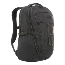 MOCHILA THE NORTH FACE BOREALIS 28L W21