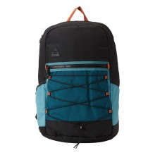 MOCHILA BILLABONG AXIS PACK 24L DEEP TEAL