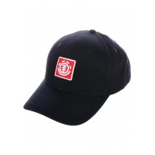 GORRA ELEMENT TREELOGO