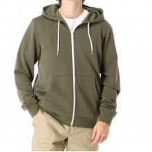SUDADERA ELEMENT CORNELL ZH ARMY