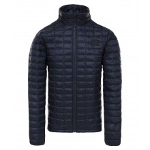 CHAQUETA THE NORTH FACE THERMOBALL™ ECO NAVY