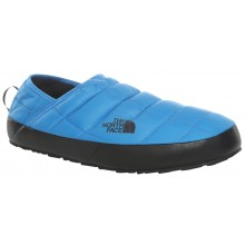 PANTUFLAS THE NORTH FACE THERMOBALL™ TRACTION MULE V AZUL
