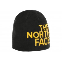 GORRO REVERSIBLE THE NORTH FACE BANNER