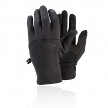 GUANTES THE NORTH FACE ETIP RECYCLED