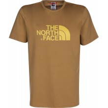 CAMISETA THE NORTH FACE EASY S20