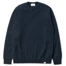 JERSEY CARHARTT PLAYOFF DARK NAVY