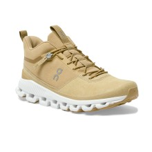 ZAPATILLAS ON RUNNING CLOUD HI DUNE