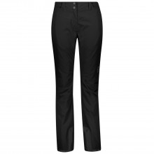 PANTALÓN SCOTT WS ULTIMATE DRYO 10 BLACK