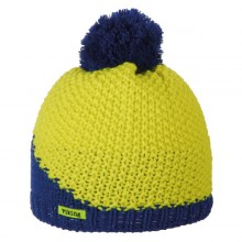 GORRO JUNIOR VIKING DAGO