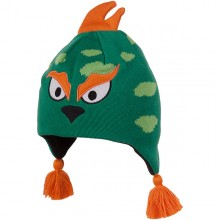 GORRO JUNIOR VIKING RASCAL