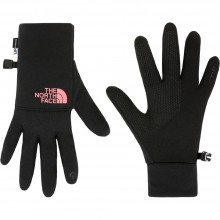 GUANTES THE NORTH FACE W ETIP RECYCLED W21