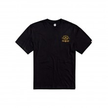 CAMISETA ELEMENT WYNTREE BLACK