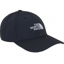 GORRA THE NORTH FACE RCYD 66 CLASSIC NAVY