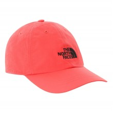 GORRA THE NORTH FACE HORIZON SS21