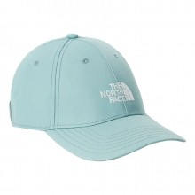 GORRA THE NORTH FACE RECYCLED 66 CLASSIC