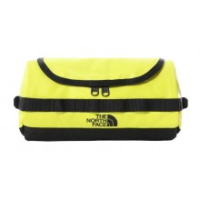 NECESER THE NORTH FACE TRAVEL CANISTER SS21