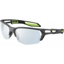 Gafas de Sol Cebe Strack L 2.0 Graphite Lime Matte
