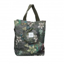 Bolsa Desigual Shopping Bag Namaste