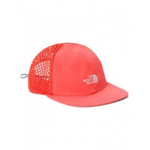GORRA THE NORTH FACE RUNNER MESH CAP