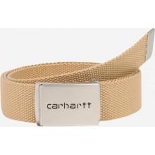 Carhartt Cinturón Clip S21